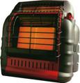 Mr Heater MH18B Big Buddy Heater 1553-0021