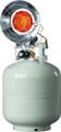 Mr Heater MH15T Propane Heater 1553-0045