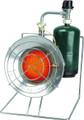 Mr Heater MH15C Heater/Cooker 1553-0047