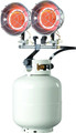 Mr Heater MH30T Double Heater 1553-0059