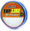 Tuf-Line ML27100 MicroLead Lead 1675-0293