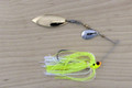 Lunker Lure PW0614 Proven Winner 1561-0005