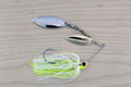 Lunker Lure PW2914 Proven Winner 1561-0006