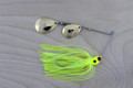 Lunker Lure PW0838 Proven Winner 1561-0009
