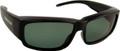 Overalls OA5 Wearover Sunglasses 1484-0132