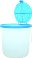 Challenge 50055 Bait Bucket 4Qt 0245-0006