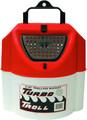 Challenge 50114 Turbo Troll Bucket 0245-0008