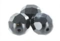 Top Brass PGB-010AJB Glass Bead 0246-0021
