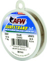 AFW B040-0 Surfstrand Bare 1x7 1614-0004