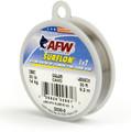 AFW D040-0 Surflon Nylon Coated 1x7 1614-0008