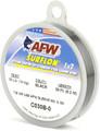 AFW C015B-0 Surflon Nylon Coated 1614-0009
