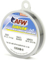AFW C020B-0 Surflon Nylon Coated 1614-0010