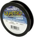 Hi-Seas CFQ-B25-40 Quattro 100% 1614-0252