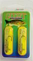 Gitzit 16185 Little Tough Guy Jig 0290-0021