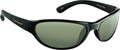 Flying Fisherman 7865BS Sunglasses 0521-0116