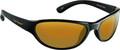 Flying Fisherman 7865BA Sunglasses 0521-0117