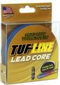 Tuf-Line LC18100 Lead Core Trolling 1675-0004