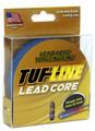 Tuf-Line LC27100 Lead Core Trolling 1675-0005
