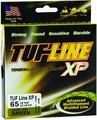 Tuf-Line XP65300GN XP Braided Line 1675-0033