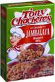 Tony Chacheres 00340 Creole 1679-0004
