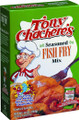 Tony Chacheres 00200 Creole 1679-0008