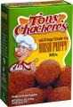 Tony Chacheres 00208 Crispy Creole 1679-0010