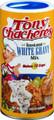 Tony Chacheres 00009 Instant Creole 1679-0011