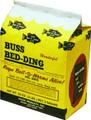 Magic 0002 Worm Bedding 2Lb Bg 1690-0046