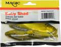 Magic 5224C Preserved Shad 1 1/2oz 1690-0146