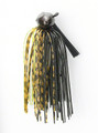 Jewel FB34-733 Football Jig, 3/4 oz 1744-0105