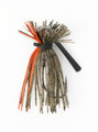 Jewel FH12-721 Football Jig, 1/2 oz 1744-0118
