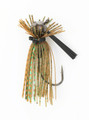 Jewel FH12-723 Football Jig, 1/2 oz 1744-0119