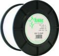 Ande A1-50C Premium Mono Line 1lb 0112-0011