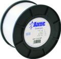 Ande A1-40C Premium Mono Line 1lb 0112-0012