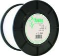Ande A1-30C Premium Mono Line 1lb 0112-0015