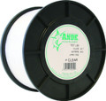 Ande A1-200C Premium Mono Line 1lb 0112-0016