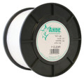 Ande A1-150C Premium Mono Line 1lb 0112-0018