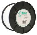 Ande A1-125C Premium Mono Line 1lb 0112-0020