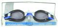 Marine Sports 4040 Goggles w/Travel 1758-0054