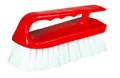 Marine Master 85-623 Scrub Brush 1760-0003