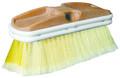 Marine Master 95-670 Deck Wash 1760-0009