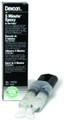 Super Glue 20845 S208 5-Min Epoxy 0411-0003