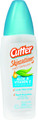 Cutter HG-54010 Skinsations Insect 0431-0025