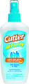 Cutter HG-51070 All Family Insect 0431-0044