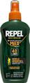 Repel HG-94101 Sportsmen Max 0431-0063