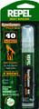 Repel HG-94095 Sportsmen Max 0431-0064