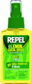 Repel HG-94109 Lemon Eucalyptus 0431-0073