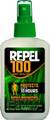 Repel HG-94108 Repel 100 Insect 0431-0074
