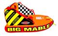 Sportsstuff 53-2213 Big Mable 1-2 1991-0148