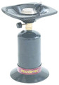Stansport 201 Single Burner Propane 2012-0132